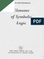 Reichenbach´s equivalences.pdf