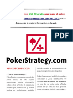 Pot Limit Omaha (Juan Carreno).pdf
