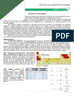 01 - Introdução à Bioquímica.pdf
