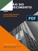 gestão do conhecimento (3).pdf