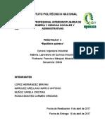 p5 quimixa (1)