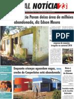 Jornal Noticia 23 - Ed. 09
