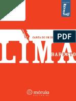 Carta de um Defunto Rico - Lima Barreto.pdf