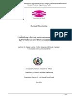 Miguel Lamas Establishment of Autonomous Ocean Communities English FIXD