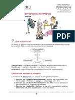 PASOS DEL METODO CIENTIFICO.pdf