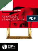 Licenciatura Em Reabilitação Social - Ispa