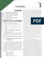 Circuitos Eletricos - Capitulo 1 - Riedel & Nilsson - edicao 8.pdf