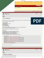 TGSL metal detector  - Complete Details