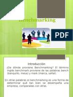 Benchmarking-expo-1.pptx