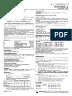 colesterol_total.pdf