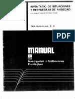 myslide.es_isra-inventario-de-situaciones-y-respuestas-de-ansiedad-manual.pdf