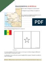 Fiche 02 Senegal