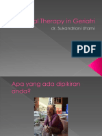 Rational Therapy in Geriatri.pptx