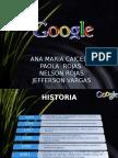 casogoogle-100922231038-phpapp02