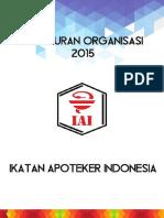 Buku PO IAI 2015.pdf