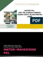 MATERI PKL SUFIAH.pptx