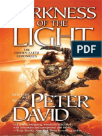 David_Peter - Darkness of the Light.pdf