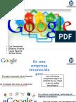 Culturaorganizacionalgoogle1 150322154305 Conversion Gate01