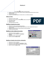 Trabajo8Corel.pdf