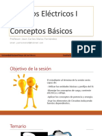 Clase I -Circuitos Eléctricos I.pdf