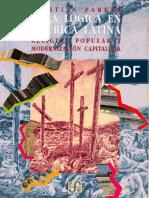 Otra_logica_en_America_Latina._Religion.pdf