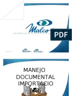 Manejo_documental_de_importaciones.docx