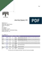 21235.pdf
