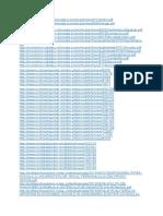 LINK URI ARTICOLE Economia serviciilor.docx
