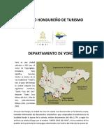 YORO.pdf
