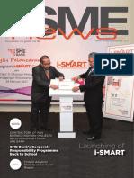 SME News Volume 8
