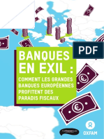 Bp Opening Vaults Eu Banks Tax Havens 270317 Fr