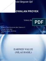 Earned Value.pdf