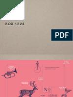 Box 1824