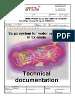 ANNEX 2. Bechman Purging System F-361 (1)