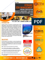Poster Cim Bim Update Yellow PDF Edit 2