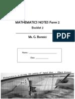 mathsbklt2f2-110grace