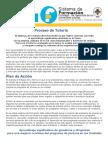 PlanAcciónTutoría 1aParte