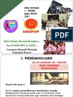 ICD-10 Bab IV: Penyakit Endokrin, nutrisi dan metabolik