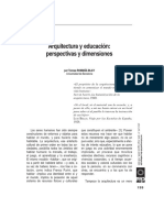 Dialnet-ArquitecturaYEducacion-995398.pdf
