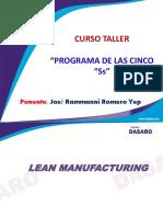 PONENCIA-CINCO-S.pdf