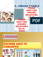 diferenciasentrelenguajelenguayhabla-110725122936-phpapp02