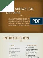 Contaminacion Del Aire[9]-1