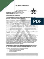 TALLER 1 PRACTICANDO ANDO.pdf