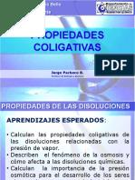 propiedades-coligativas.pptx