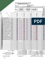 Registro Auxiliar 2016 (4 Periodos).