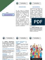 TRIPTICO DE LA ADOLESCENCIA.docx