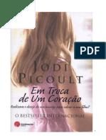 EM TROCA DE UM CORAÇÃO.pdf