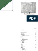 Derecho Ambiental comparado Perú.docx