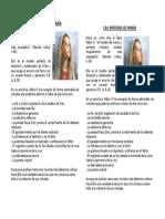 LAS VIRTUDES DE MARÍA.docx