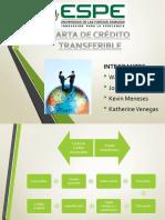 C.C-transferible (1).pptx